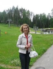 Naida,<br> 29 y.o. from<br> Russia