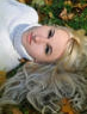 Rodica,<br> 32 y.o. from<br> Ukraine