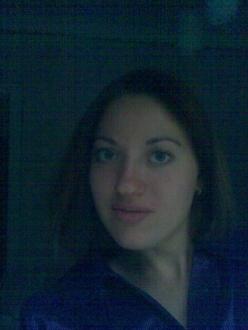 Rosalia Yuzhnoukrayins'k