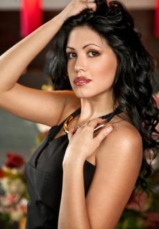 Sufia Khor