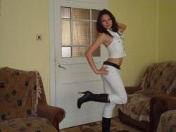 Talia Izmayil