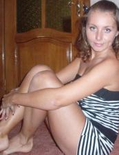 Vita,<br> 57 y.o. from<br> Ukraine