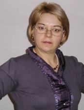 AMANDA,<br> 47 y.o. from<br> USA