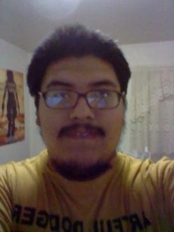 Carlos Mendoza Denver