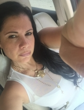 Deborah from USA 41 y.o.