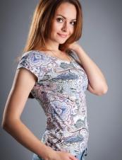 Elena,<br> 35 y.o. from<br> Ukraine
