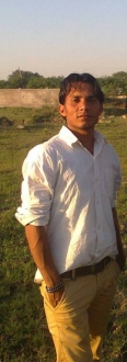 Jeetu Delhi