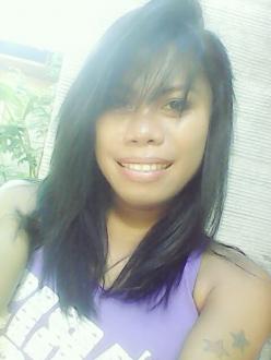 Kim Davao