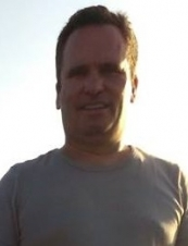 mustafa sen,<br> 40 y.o. from<br> Turkey