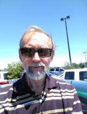 Nikolai Sintsov,<br> 65 y.o. from<br> Puerto Rico