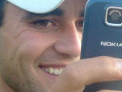 Tarek Ait Yahia Moussa