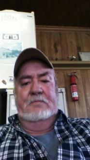 Terry Batesville
