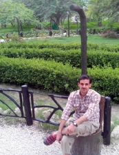 ymailSingle_iranian from Iran 35 y.o.