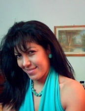 Emelia,<br> 33 y.o. from<br> USA