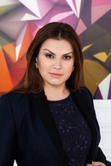 Joanie Bangkok