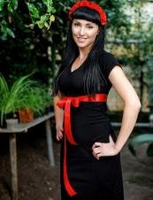 Marjana from Ukraine 42 y.o.