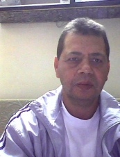samy60 from Egypt 58 y.o.