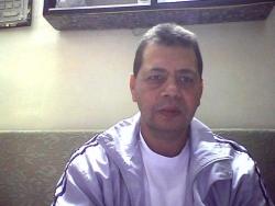 Samy60 Cairo