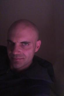 Simon Nashua