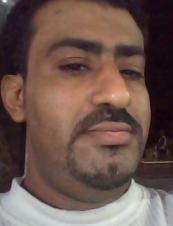 Ali,<br> 37 y.o. from<br> Saudi Arabia