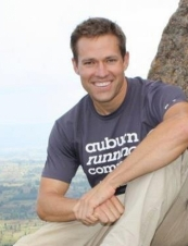 Andrew Baldwin,<br> 41 y.o. from<br> USA
