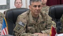 General Stephen Washington