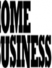 Home Business Magazine,<br> 32 y.o. from<br> USA