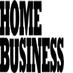 Home Business Magazine Lakeville