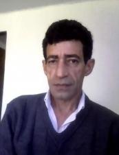 jayr,<br> 56 y.o. from<br> Brazil