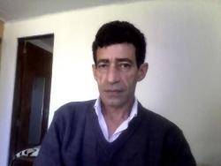 Jayr Wenceslau Braz