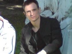 Игорь Kiev