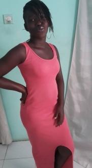 Musu Banjul