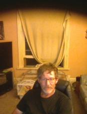 Scott,<br> 46 y.o. from<br> Canada