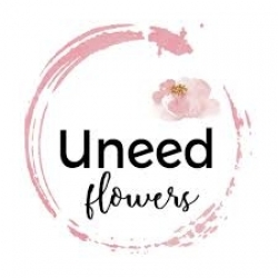 Uneed Flowers Toronto