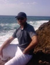 zahir,<br> 42 y.o. from<br> Tunisia
