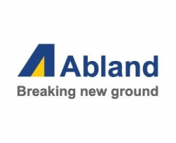 Abland Company Cape Town