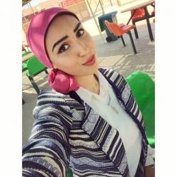 Aliah Alabaster