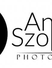 Andrew Szopory  Photography, Sydney