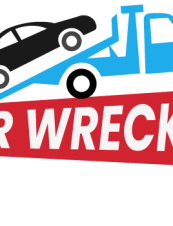 Cars Wreckers Australia from Australia 31 y.o.