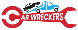Cars Wreckers Australia Brisbane
