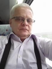 erkoc salih,<br> 57 y.o. from<br> Austria