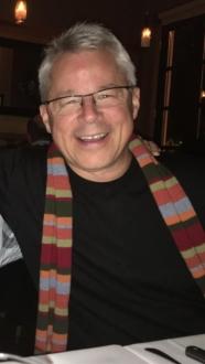 Gary Watervliet