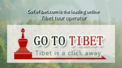 Goto Tibet New Port Richey