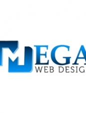 Mega Web Design from India 27 y.o.