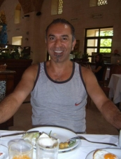 michaelanarfi,<br> 50 y.o. from<br> Germany
