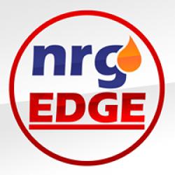 NrgEdge Pte Ltd Singapore