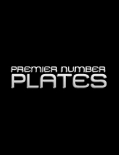 PremierNumberPlates,<br> 30 y.o. from<br> UK