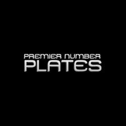 PremierNumberPlates Milton Keynes