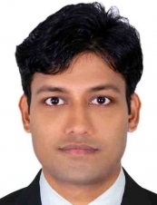 saimum,<br> 30 y.o. from<br> Bangladesh