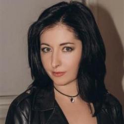 Sharon El Salitre